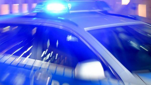 Brunsbüttel: Frauen reanimieren 15-Jährigen