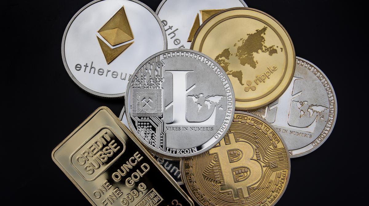 in welche kryptowährung soll 2021 investiert werden? online-investition in kryptowährung automatisiert