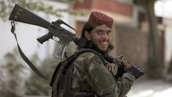 Debatte um den Umgang mit dem Taliban-Regime: Ein Lehrstück des Versagens