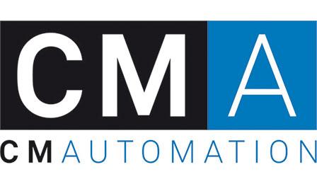 CM Automation