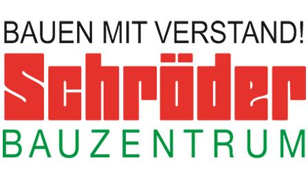 Schröder Bauzentrum