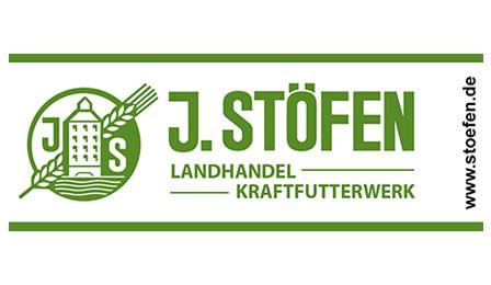 J. Stöfen Landhandel