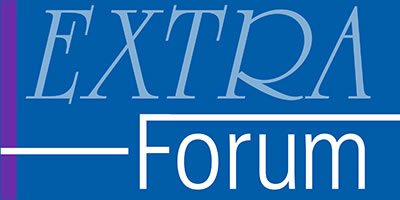 Extra-Forum