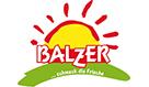 Bäckerei Olaf Balzer