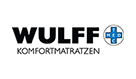 Wulf Med Tec