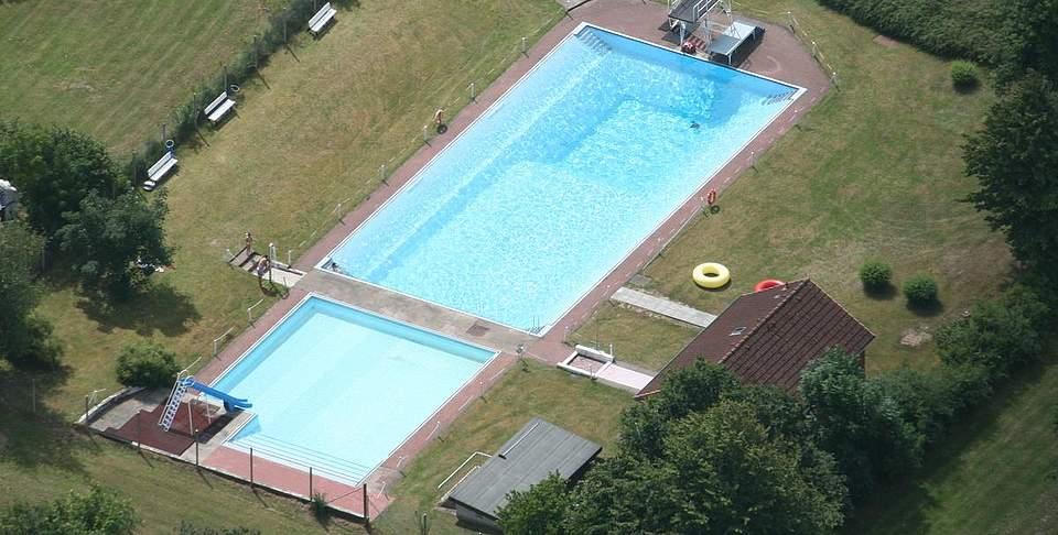 3. Luftbild. Foto: Wallitscheck